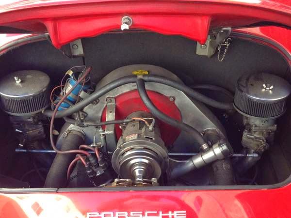 vw squareback fuel filter vw vintage fuel filter