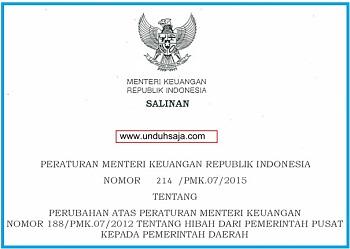 pmk 214 2015