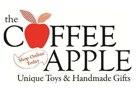 The Coffee Apple