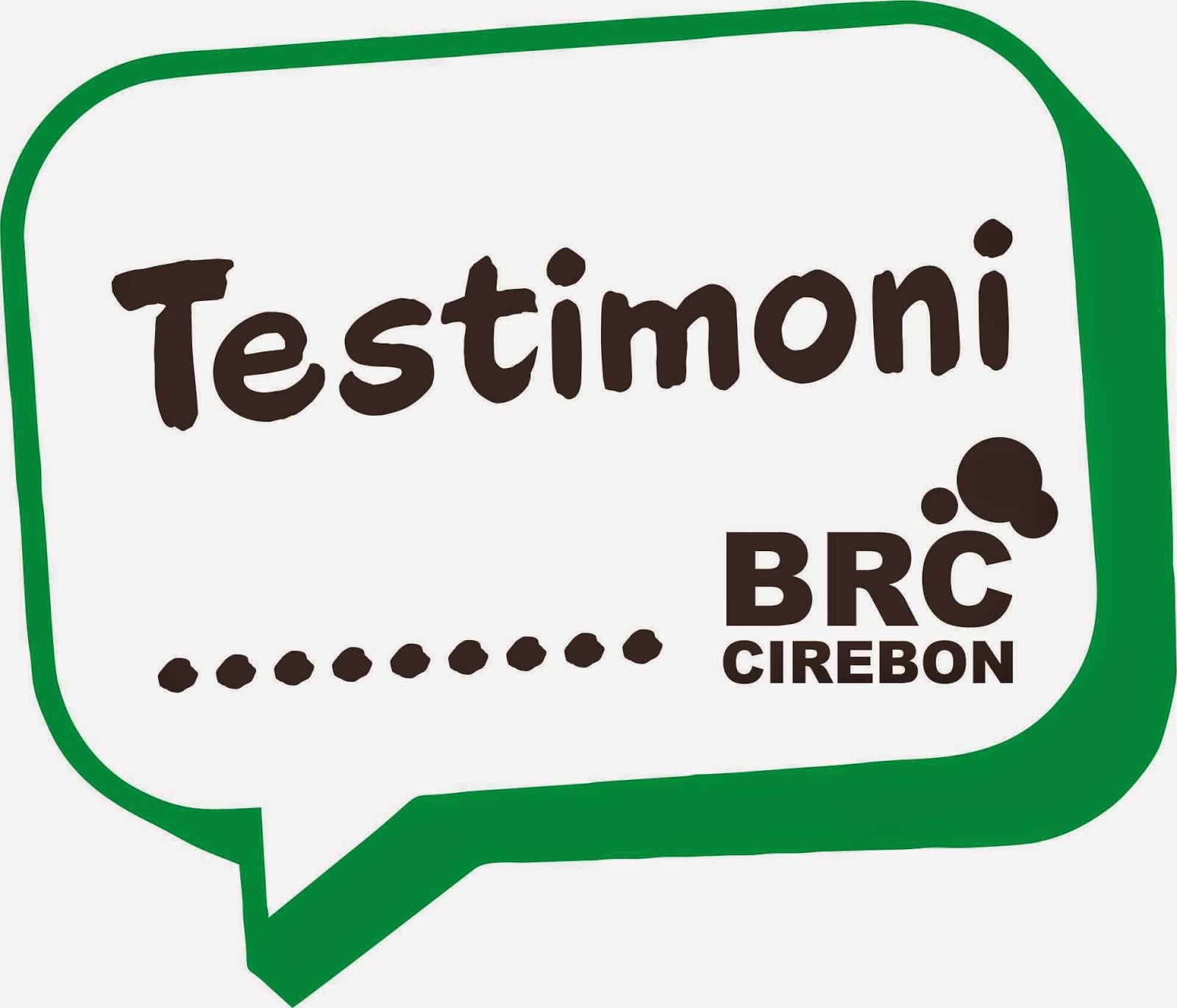 Testimonial kesaksian setelah di bekam ruqyah center di BRC Cirebon Majalengka Kuningan INdramayu