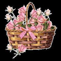 награда моему блогу от Алены и Марины