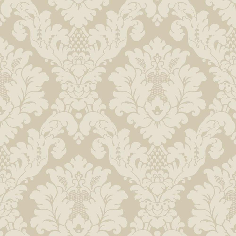 Cream textured wallpaper for Cream wallpaper for walls