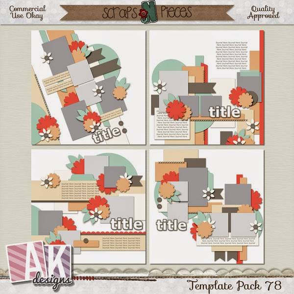 http://www.scraps-n-pieces.com/store/index.php?main_page=product_info&cPath=66_118&products_id=7372
