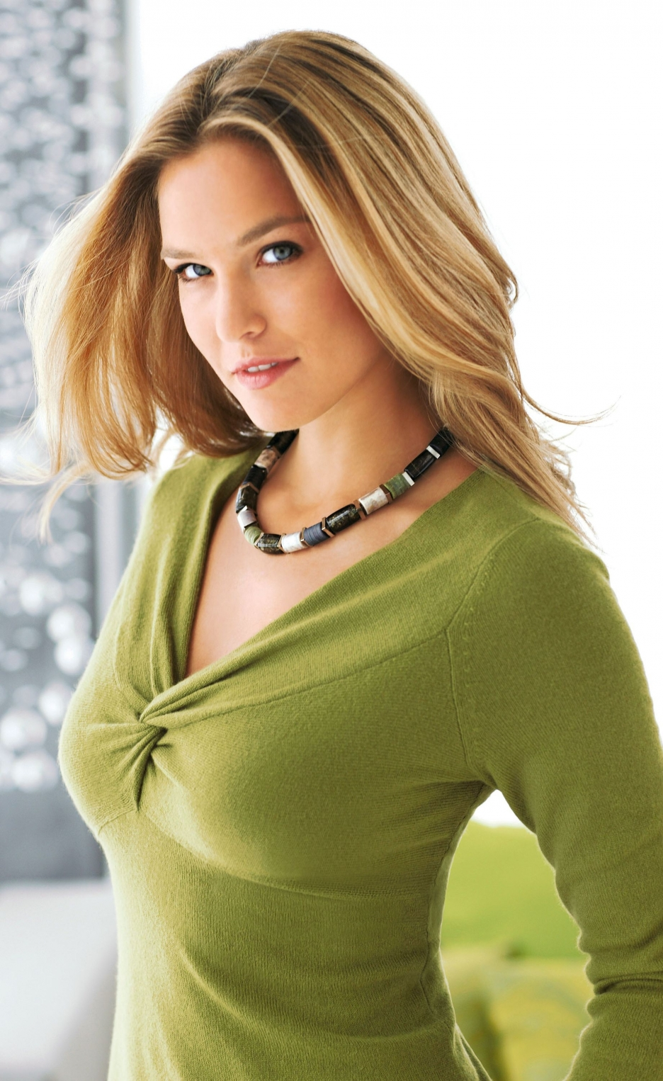 All Top Hollywood Celebrities: Bar Refaeli Pictures/Images ... Rosie Huntington Whiteley Bio