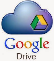 Free Download Google Drive 1.15.6556.8063