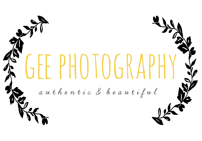 Gee Photography