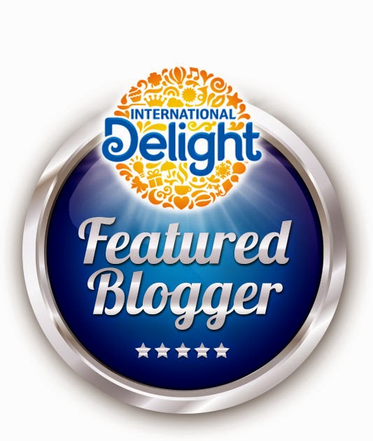 International Delight>>>