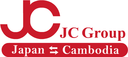 JCGroupホームページ