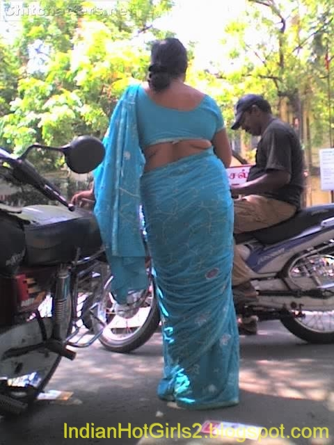 Indian hot dating night club pub girls: RAASTE PE DEKHO AUNTY KI GAAND ...