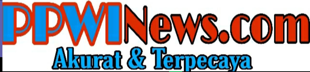 PPWI NEWS