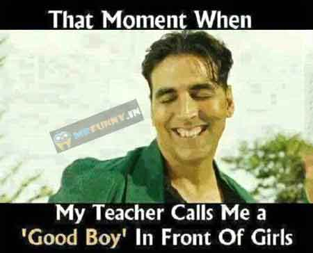 that-moment-in-classroom-funny-indian-meme