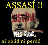 ASSASÍ!!