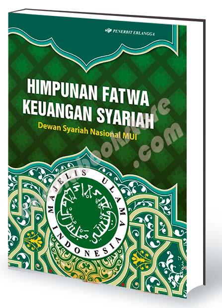 DSN MUI Lengkapi Dana Pensiun Syariah dengan Fatwa Anuitas