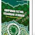 Himpunan Fatwa Dewan Syariah Nasional (DSN-MUI) tentang Lembaga Keuangan Syariah