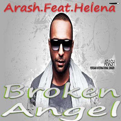 arash feat helena broken angel dj miv remix mp3 arash tike tike kardi ...