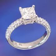 เลือกเพชรแต่งงานให้ถูกใจ Choose Wedding Diamond
