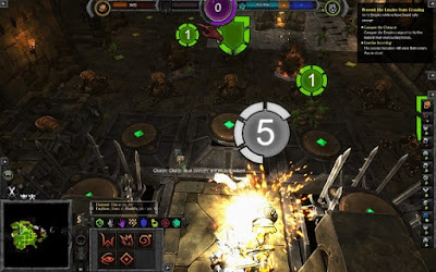 War for the Overworld Update v1.0.0.1-CODEX Terbaru For Pc screenshot 3