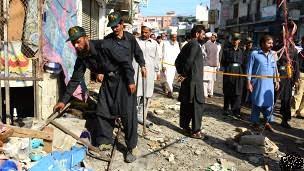 KPK-Pakistan-attack