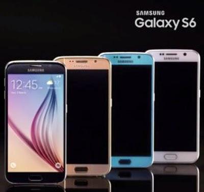 daftar-harga-samsung-galaxy-s6