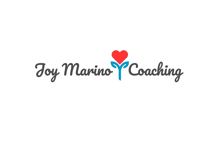 Joy Marino Coaching