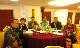 Mesyuarat Penilaian Kompetensi Bil 2/2011
