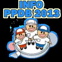 PPDB KOTA BANDUNG 2013 | Info Pendaftaran dan Hasil Seleksi Penerimaan Siswa SMP, SMA, SMK