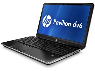 hp pavilion dv6000 wifi drivers for windows 7 32 bit