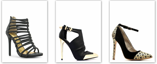 szpilki moda 2016