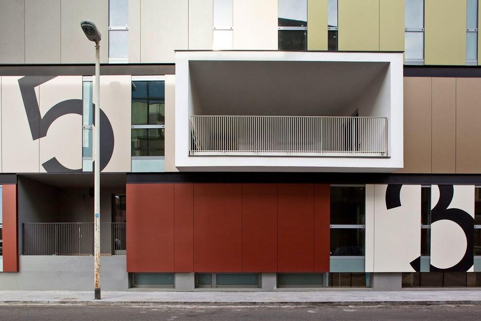 06-C+C04-Studio-Progressive-Architecture-using-Container-Buildings-www-designstack-co