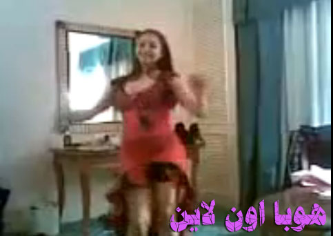 افلام سكس كرتون اون لاين http://cinemaonlline.blogspot.com/2013/03/blog-post_1363.html