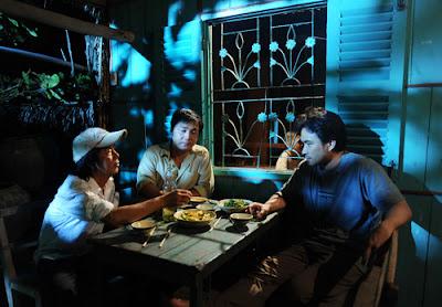 Phim Oan Nghiệt Việt Nam Online