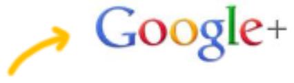 Gabung di Google+