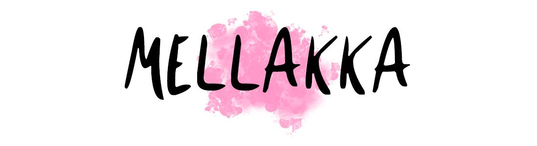 MELLAKKA