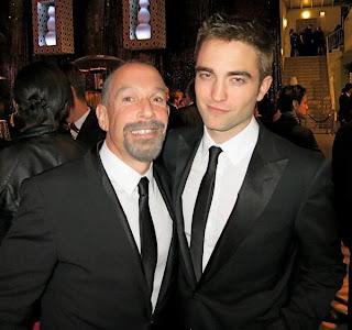 Golden Globes 2013 BAmAP-LCUAEkzCz