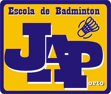 emblema logo