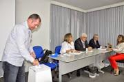 Defensores elegem nova composição do Conselho Superior da Defensoria Pública