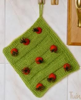 http://translate.googleusercontent.com/translate_c?depth=1&hl=es&rurl=translate.google.es&sl=en&tl=es&u=http://twinsknit.blogspot.com.es/2009/03/carrot-field-potholder-free-knitting.html&usg=ALkJrhi3rkzC5YZtogEyws94115A4qHY7A