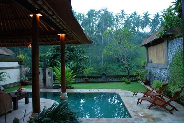 laman-hotel-viceroy-bali