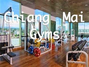 mma training gyms las vegas