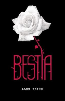 Alex Flinn - Bestia