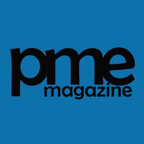 Pro Music Elite logo
