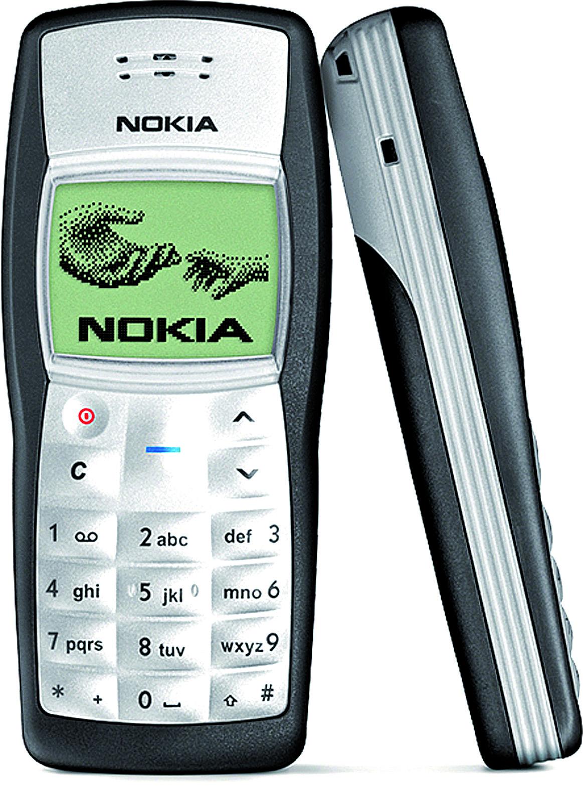 imagens celulares antigos - Fotos de aparelhos celulares antigos Blog Tecnologia