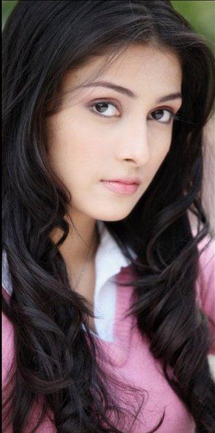 Ayeza Khan Images