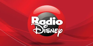 radio disney sale del aire