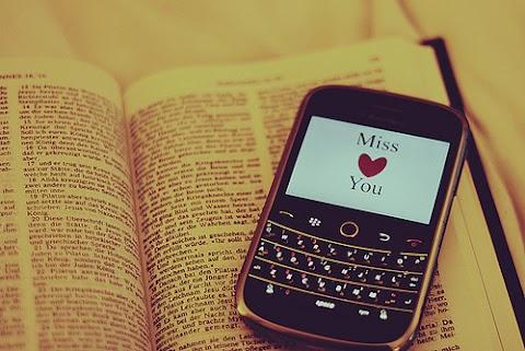 Karangan Autobiografi : Aku Seketul Henpon