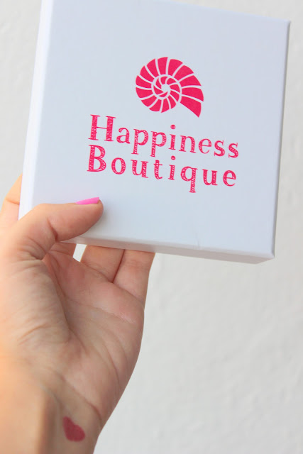 Happiness_Boutique_:_Mint_Necklace_The_Pink_Graff_03