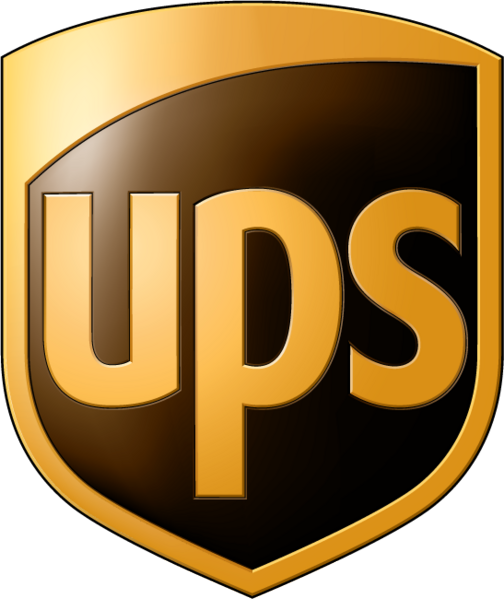 UPS Indonesia