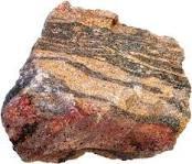 gambar batuan beku dan penjelasannya