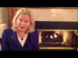 This lady states why she supports Romney/Ryan in the most graphic way