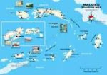 Provinsi Maluku